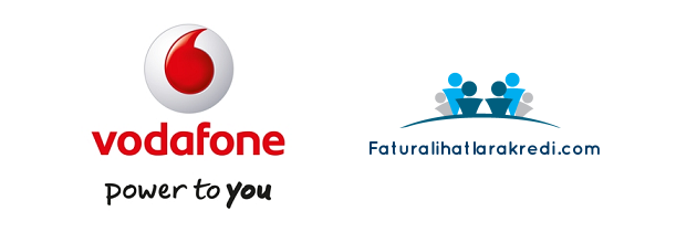 Vodafone Faturaya Kredi Çıkartılır