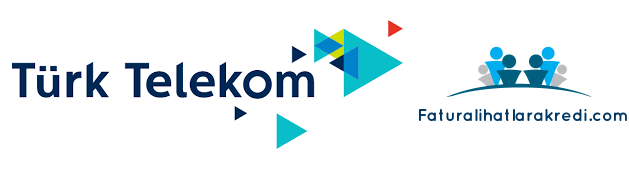 Türk Telekom ( Avea ) Faturalı Hatlara Kredi